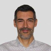 Pablo Gimeno - Aggreko.jpg