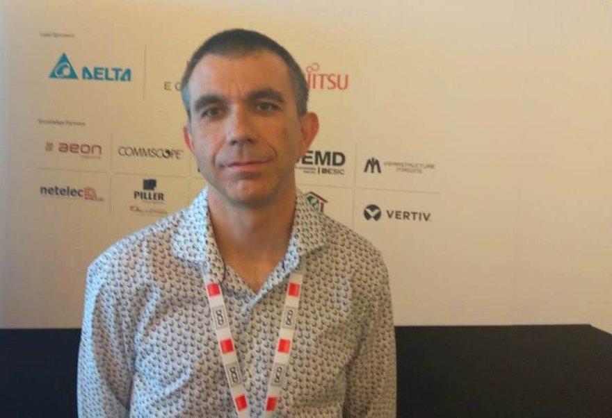 Pablo Sanz Mercado, UAM.jpeg