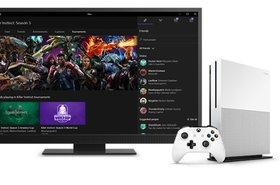 Pagina-Xbox-Live-700x394.jpg