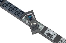 SmartZone G5 iPDU