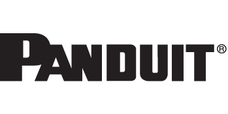 Panduit 349x175.png