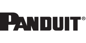 Panduit 349x175.png