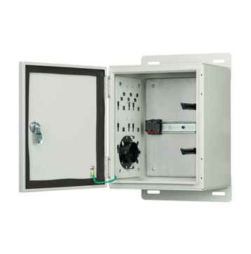 Panduit HD flex wall mount cabinet.png