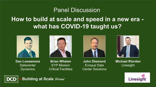 Panel How to build at scale and speed in a new era - what has COVID-19 taught us_.jpg