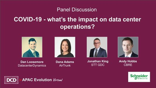 Panel_ COVID-19 - what's the impact on data center operations_.jpg