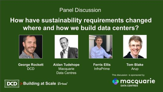 Panel_ How have sustainability requirements changed where and how we build data centers_.jpg