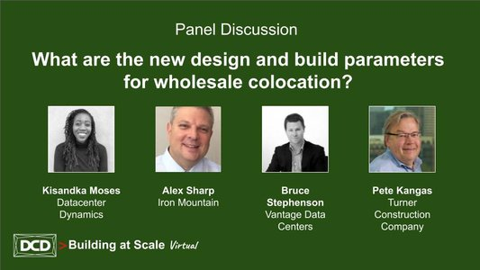 Panel_ What are the new design and build parameters for wholesale colocation_.jpg