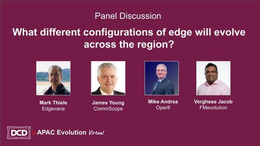 Panel_ What different configurations of edge will evolve across the region_ .jpg