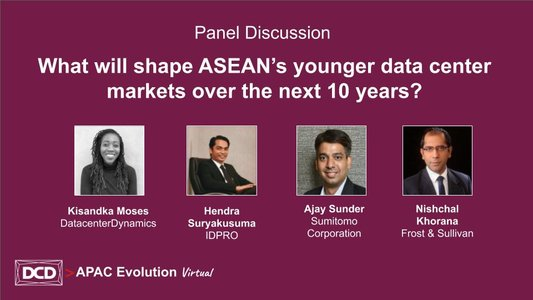 Panel_ What will shape ASEAN's younger data center markets over the next 10 years_.jpg