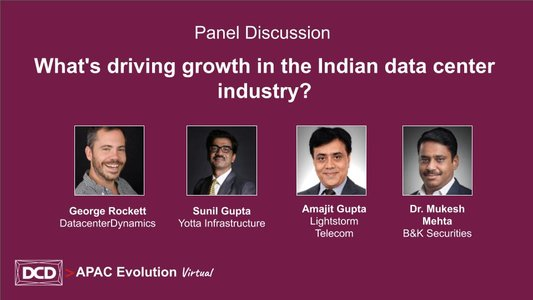 Panel_ What's driving growth in the Indian data center industry_.jpg