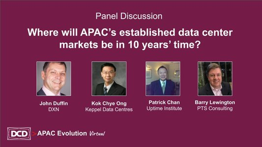 Panel_ Where will APAC's established data center markets be in 10 years' time_.jpg
