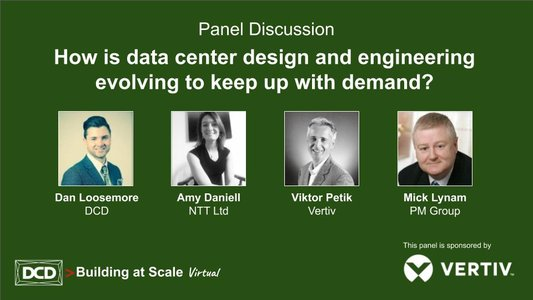 Panel how is data center design and engineering evolving to keep up with demand_.jpg