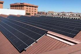 Paneles solares TELEFÓNICA.jpg