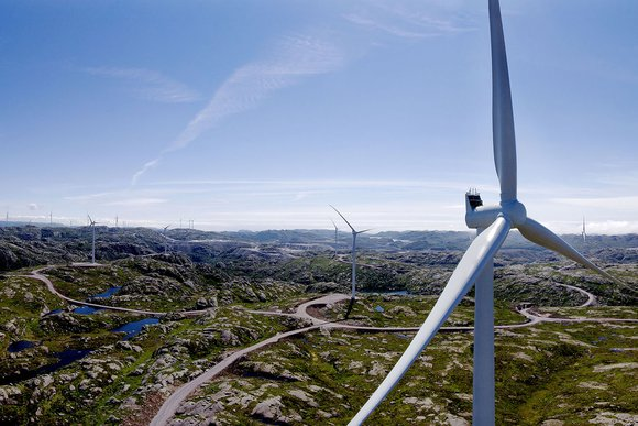 panorama tellenes 4m bredt google wind farm lead