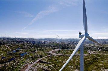 panorama tellenes 4m bredt google wind farm lead