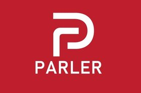 Parler social media website logo_medium.jpg