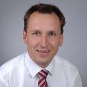 Dieter Tolsdorf