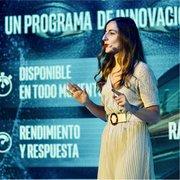 Patricia Pozuelo - Intel.jpg
