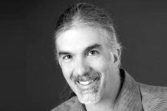 Paul Lachance, Smartware Group