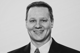 Paul Durzan
