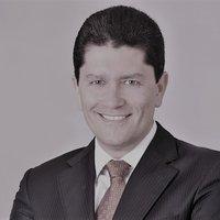 Paulo-de-Godoy_Pure-Storage-Brasil-1.jpg