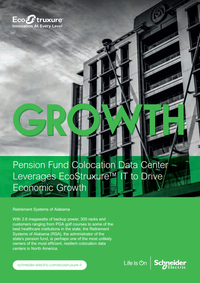 Pension-Fund-Colocation-Data-Center-Leverages-EcoStruxure-IT-to-Drive-Economic-Growth-SE.PNG