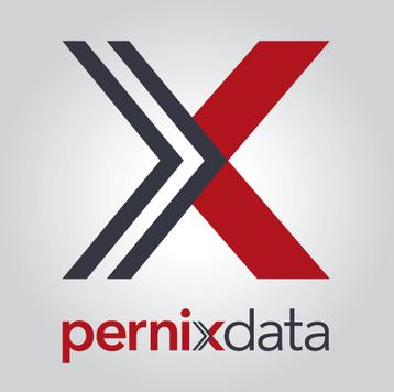 PernixData square