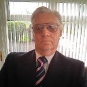 Peter Hewkin - web.jpg