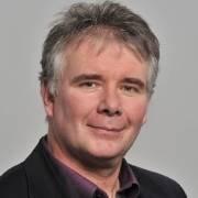 Peter Mullner