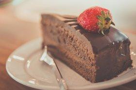 Pexels_Pixabay_cake-1850011_EDIT_small.jpg