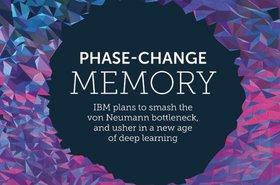 PhaseChange.width-880.jpg