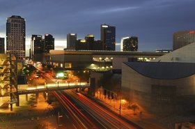 phoenix arizona thinkstock photos lavi37