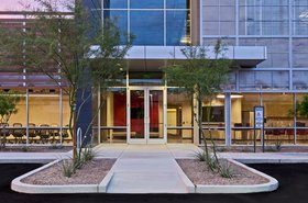 H5 data center in Chandler, AZ