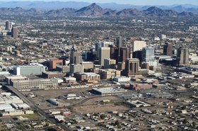 Phoenix_AZ_Downtown_from_airplane.original.jpg