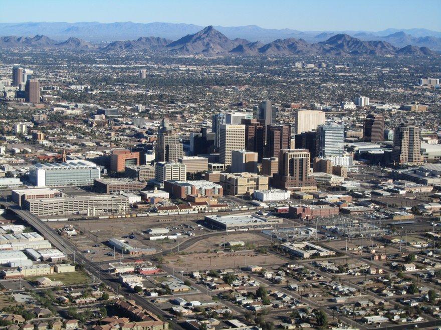 Phoenix_AZ_Downtown_from_airplane.original.jpg