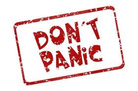 Pixabay_Gerd Altmann_dont panic stamp_Feb 2021.jpg