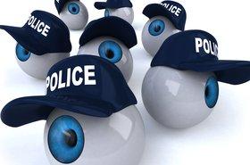 police eyes2