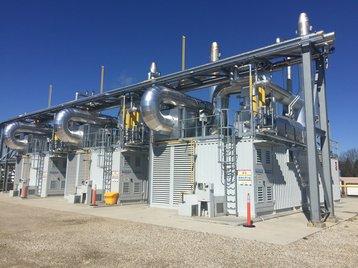 Polycon Industries, CANADA - 8 MW (3xECO 27).jpg