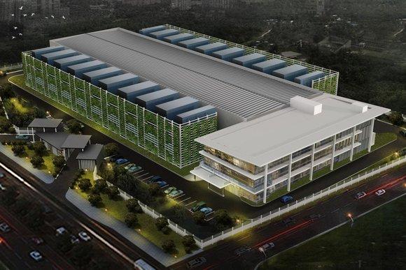 Polymer Connected Jakarta Barat Campus rendering June 2019_3d2.jpg
