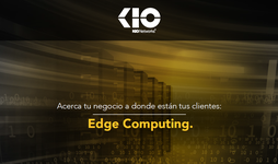 Portada_WP_KIO_Edge Computing.png