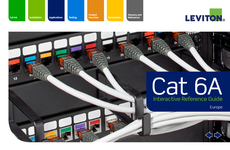 Portada_Whitepaper-Leviton_Cat6_abr19.png