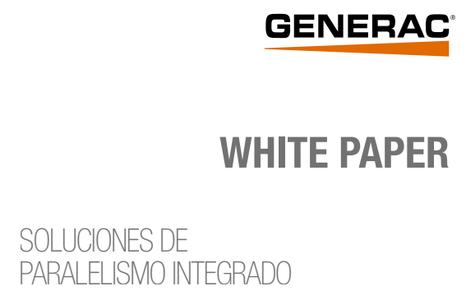 Portada_Whitepaper_Generac-Paralelismo.png