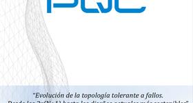 Evolución de la topología tolerante a fallos