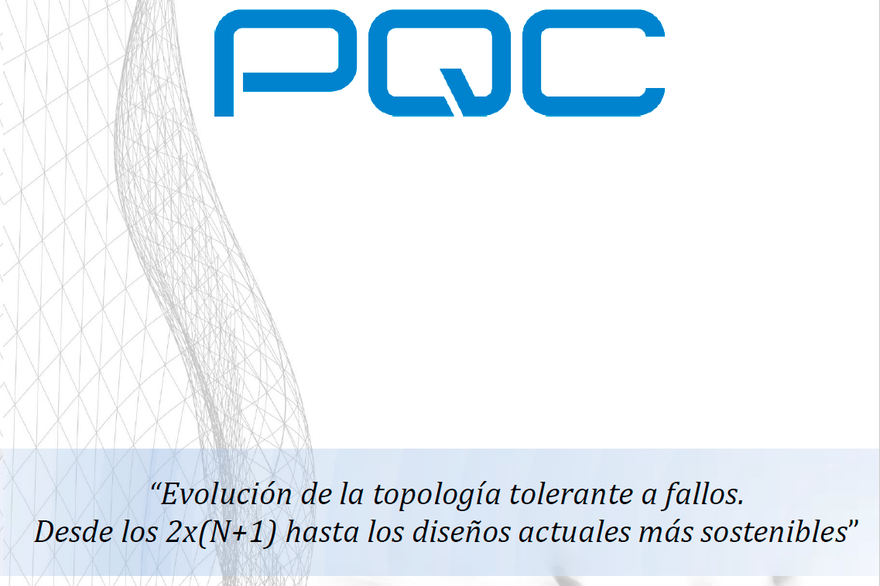 Portada_Whitepaper_PQC_abr19.png