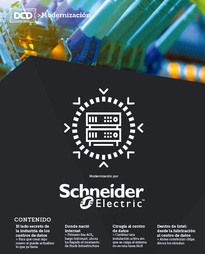 Portada_suplemento_Schneider.png
