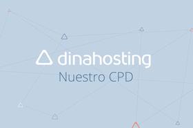 Portada video dinahosting.png