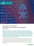Portada_whitepaper_VEEAM-Ransomware.png