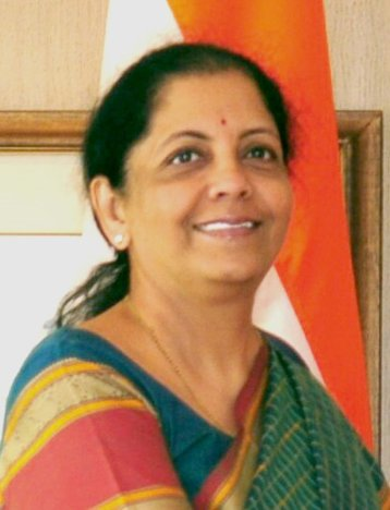 Portrait_of_Nirmala_Sitharaman India.jpg