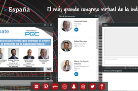 Post Evento DCD España Virtual 2020.png