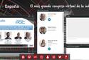 Post Evento DCD España Virtual 2020.png